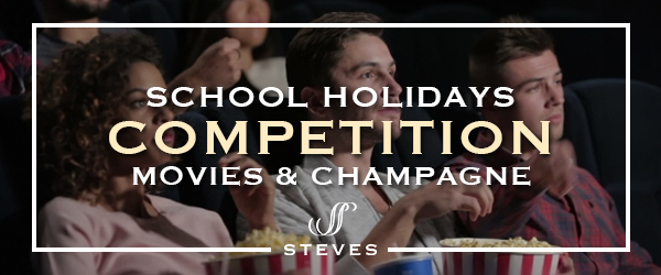 School Holidays Comp Banner for Web