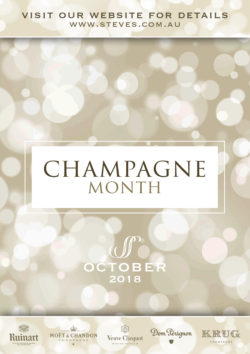 Champagne Month 2018 Poster PUBLIC